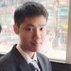 Jason Liu Avatar