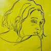 Shantala Robinson Avatar